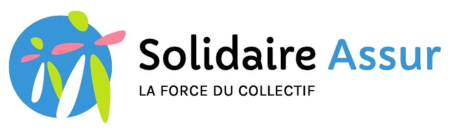 logo solidaire lompret solidaires. Black Bedroom Furniture Sets. Home Design Ideas