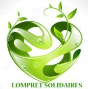LOMPRET SOLIDAIRES